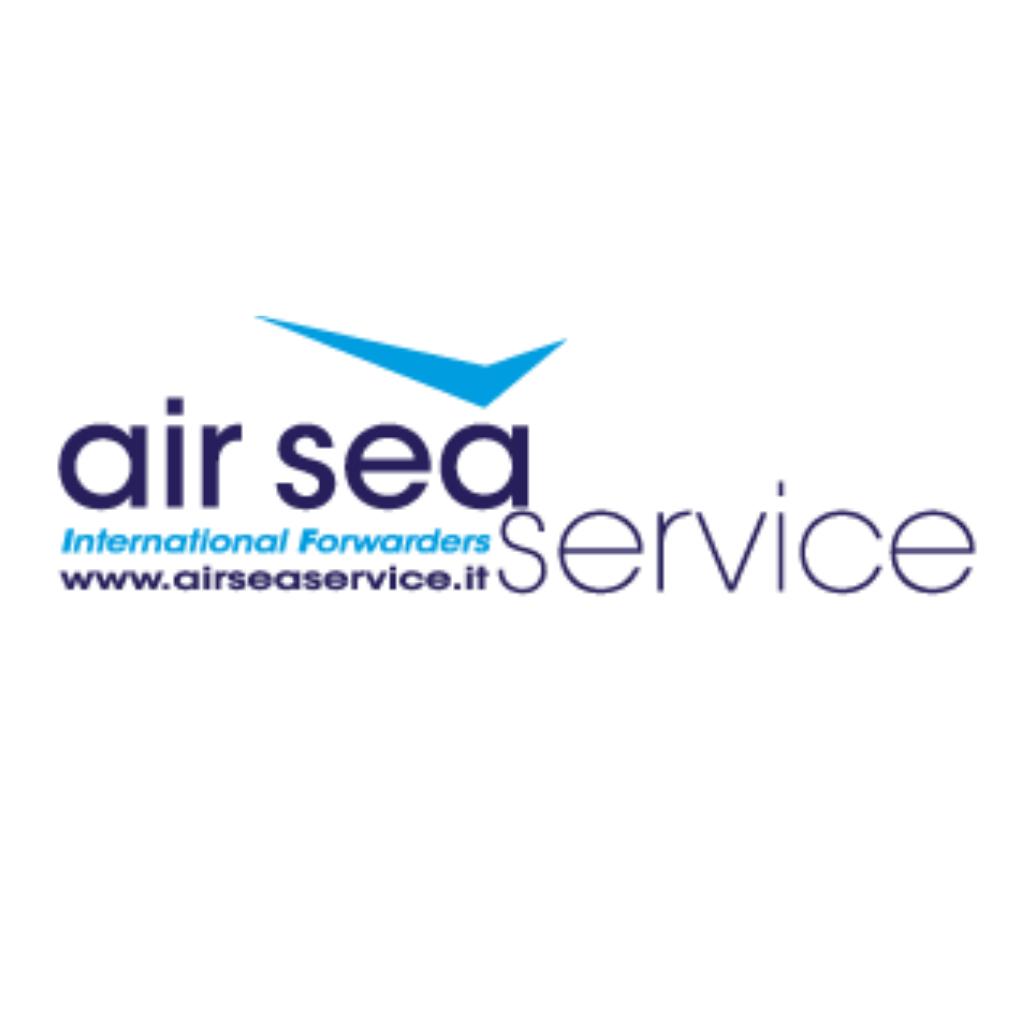 air sea service
