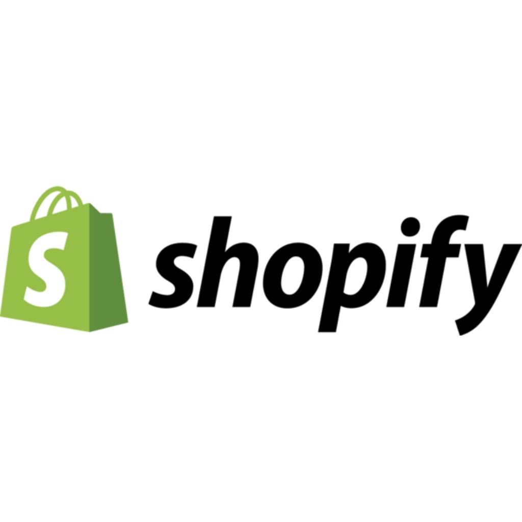 shopify-2