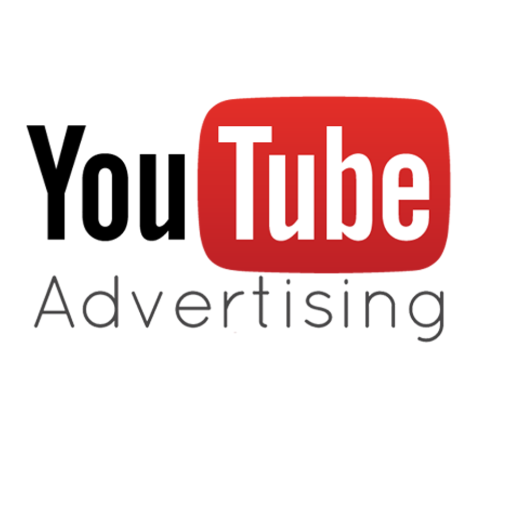 you tube ads -2