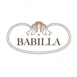 Babilla