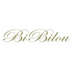 bibilou